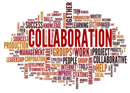 collaboration_260_185